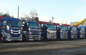 truck all stars3